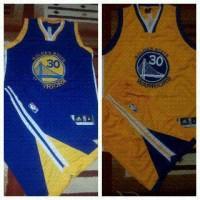 jersey basket club
