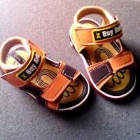 Sandal Anak Keren