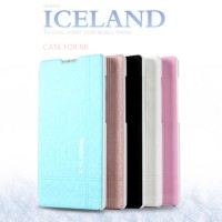 Kalaideng Iceland Leather Case Xiaomi RedMi - HongMi - RedMi 1S