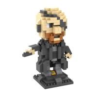 harga Loz Lego Nano Block Nick Fury Large Tokopedia.com