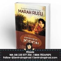 Memang Jodoh by Marah Rusli
