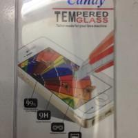 Tempered Glass Candy Samsung Galaxy E5