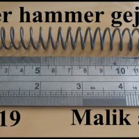 harga per hammer gejluk od19 Tokopedia.com