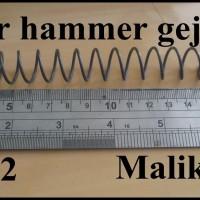 harga Per Hammer gejluk od22 Tokopedia.com
