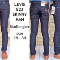 Celana Jeans Levis Skinny