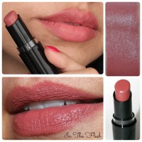 WET n WILD MEGALAST LIP COLOR IN THE FLESH