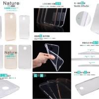 Nillkin Nature Tpu Case Motorola Nexus 6