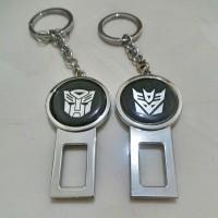 Seatbelt Buckle Alarm Stopper Transformers