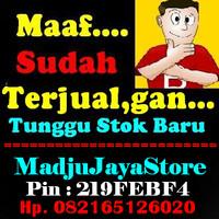 Rough Batu Giok Nefrit Nagan Raya-Aceh 253 Gram (Totol)