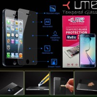 harga Ume Tempered Screen Protector Glass Samsung Galaxy S6 Edge Tokopedia.com