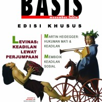 Majalah BASIS No. 05-06, 2015