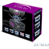 Zumax Power ZU600 600W Bronze Japanese Version