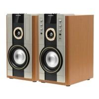 harga Polytron Pas 61m Active Speaker Tokopedia.com