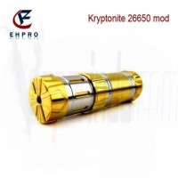 kryptonite MOD clone by ehpro