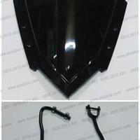harga Visor / Cover stang Yamaha X-Ride Tokopedia.com