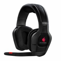 Cooler Master Gaming Headset CM Storm SIRUS S
