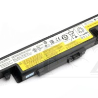 Battery LENOVO IdeaPad Y410P Y510P Y490 Y500 Y590 Y400P Y400N Y490N