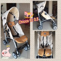 Stroller Chicco Ct 0.5 (buggy)