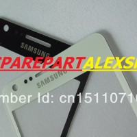 KACA LCD SAMSUNG GALAXY S2 i9100 ORI