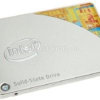 Intel SSD 535 Series (360GB, 2.5in SATA 6Gb / S, 16nm, MLC) 7mm / Garansi