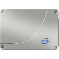 Intel SSD 535 Series (120GB, 2.5in SATA 6Gb / S, 16nm, MLC) 7mm