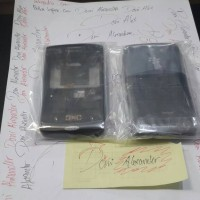 harga Casing Housing Blackberry Bb 9550 Odin Storm 2 Fullset Tokopedia.com