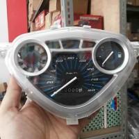 Speedometer Jupiter Z 2006 (Burung Hantu)