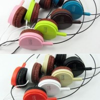 harga Headphone ONTO Tokopedia.com
