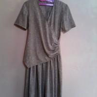 dress batik merk danar hadi