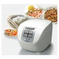 Rice Cooker 4 in 1 Panasonic