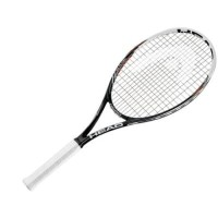 Raket Tenis Head Mx Flash Pro
