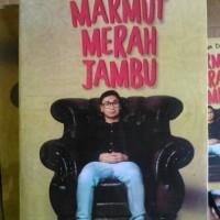 harga Marmut Merah Jambu Tokopedia.com