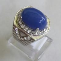 harga Batu Anggur Spirtus Biru Langit Mizone Tokopedia.com