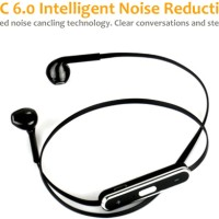 handsfree bluetooth headset babel samsung s9i