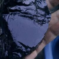 harga Bahan Batu Black Opal Tokopedia.com