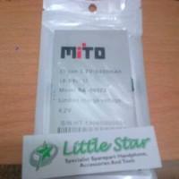 BATRE MITO T500 T720 T970