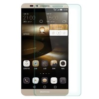harga Huawei Ascend Mate 7 | Tempered Glass Protection Screen 0.26mm Tokopedia.com