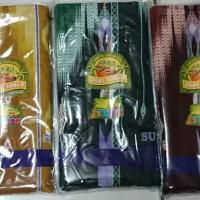 harga Sarung Samarinda MJ Junior Tokopedia.com