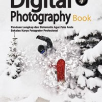 harga The Digital Photography Book  Jilid 4 Tokopedia.com
