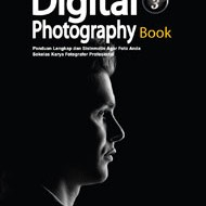 harga The Digital Photography Book - Jilid 3 Tokopedia.com