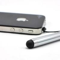Pulpen Stylus Keren untuk Smartphones dan Tablet
