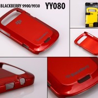 CASE CANDY COLOR FOR BLACKBERRY DAKOTA 9900/9930 , ONYX 9700, GEMINI 8520 YY080