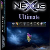 Winstep Nexus Ultimate 14.11 NEW RELEASE