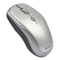 harga A4tech Mouse Wireless G9-530hx Tokopedia.com