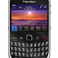 DISTRIBUTOR hp blackberry 9300 kepler gemini 3G grosir bb murah