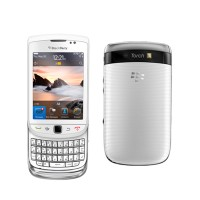 DISTRIBUTOR hp blackberry 9800 torch garansi resmi BNOB bb murah
