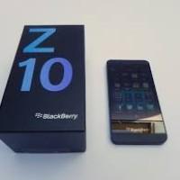 DISTRIBUTOR hp ori blackberry z10 original supplier grosir bb murah