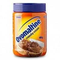 harga OVOMALTINE Crunchy Cream Tokopedia.com