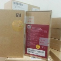 XIAOMI REDMI 1S NEW GARANSI DISTRIBUTOR 1TH