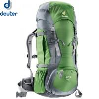 Deuter Fox 40 Emerald Titan